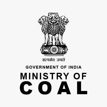 Ministry of Coal Recruitment 2019 Apply Online Job
