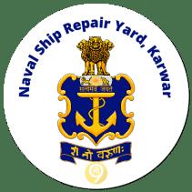 Image result for Naval Ship Repair Yard (NSRY) logo