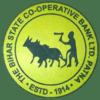 BSCB Assistant Online Form 2021 (200 Posts) बिहार राज्य सहकारी बैंक Recruitment 2021