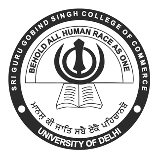 Sri Guru Gobind Singh College of Commerce Delhi