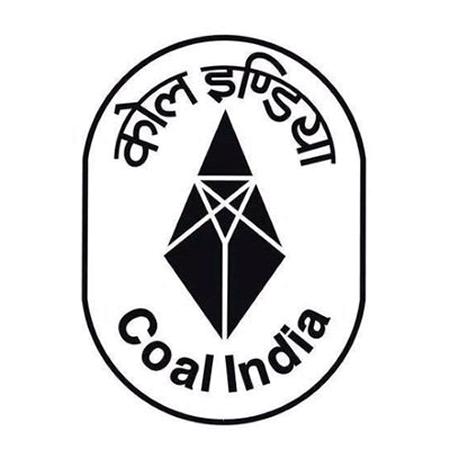 Coal India Recruitment 2019 Apply Online 884 Job Vacancies