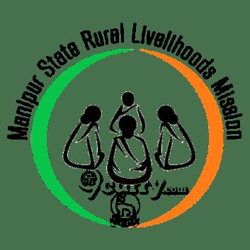 Image result for Manipur State Rural Livelihood Mission (MSRLM)