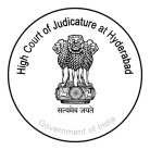 Image result for Telangana and Andhra Pradesh States Judiciary High Court