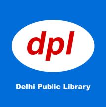 Image result for Delhi Public Library(DPL)