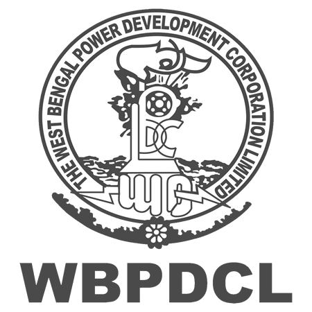 WBPDCL Jobs 2018: Apply Online for 47 Assistant Manager