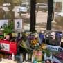 Buffalo Exchange Colorado Stores Close Amid Abuse
