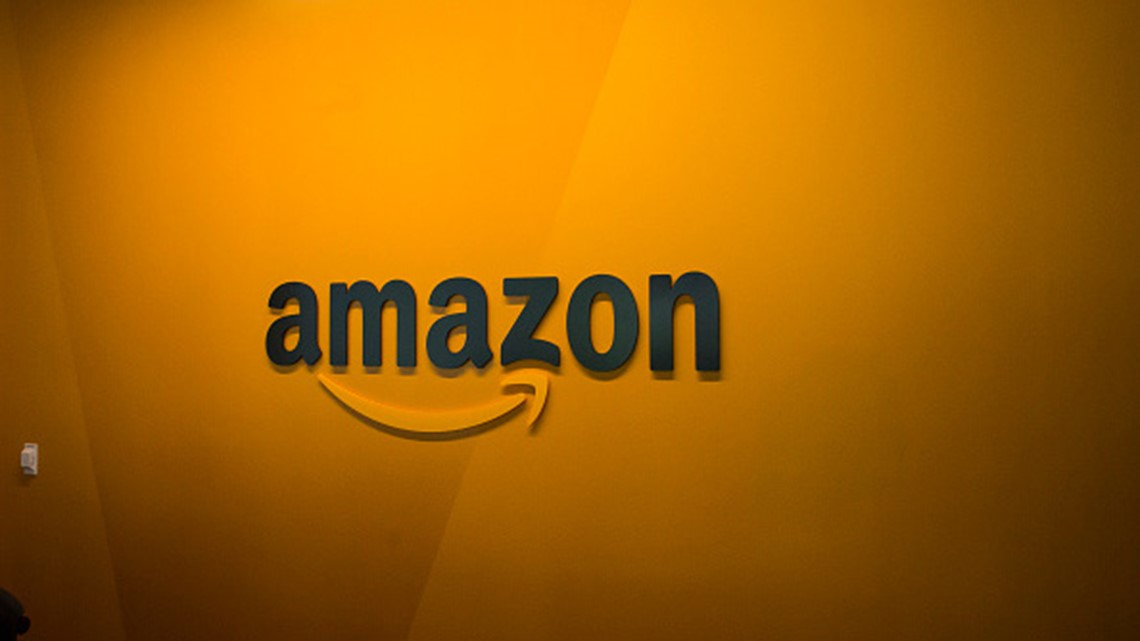 , Amazon joins Target in early holiday shopping deals promotion, Nzuchi Times National News