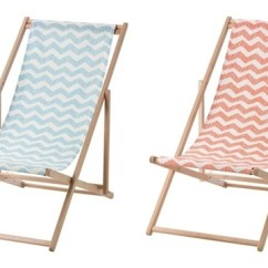 Ikea Beach Chair Chess Table And Chairs Recalls After Injuries Amputations