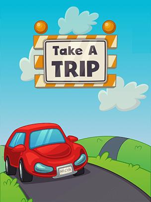 abcya car games | GamesWorld