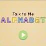 Talk To Me Alphabet Abcya