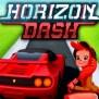 Horizon Dash Racing Game Online For Kids Abcya3 Net