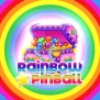 Rainbow Star Pinball Game Online For All Ages Abcya3 Net