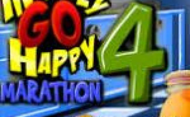 Abcya Happy Wheels 2018 Free Online Games