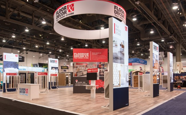 Top 100 Usa Trade Shows 2019 Trade Show Calendar By Industry