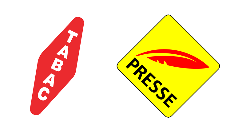 Tabac Presse Achat Meurthe Et Moselle