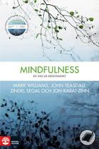 Mindfulness - en väg ur nedstämdhet