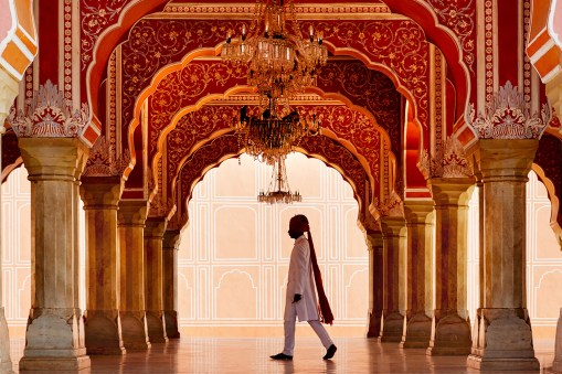 Image result for Have an Encounter with Royalty jaipur