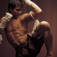 Tony Jaa signs on for Fast and Furious 7