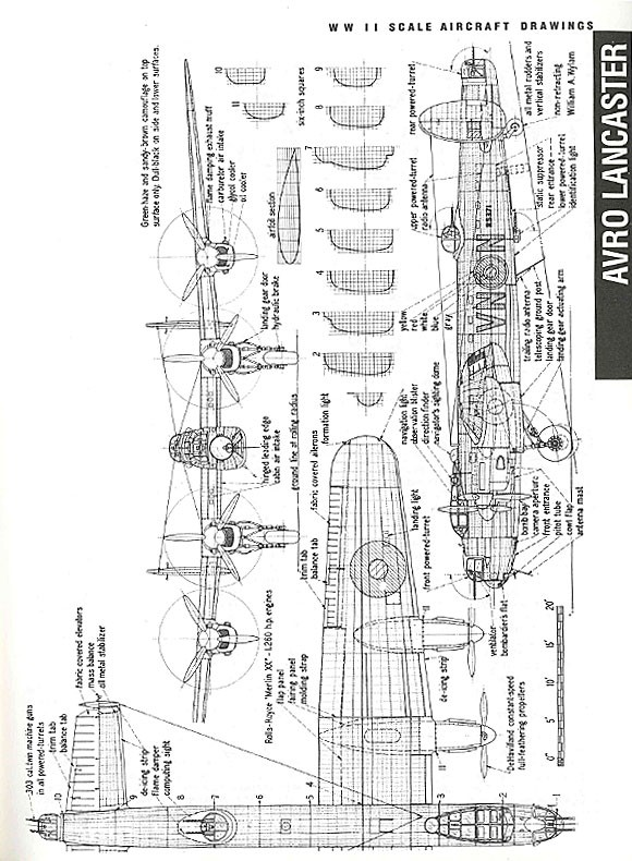 Wooden Boat: Know Now Rc boat plan book