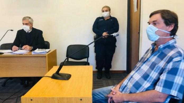 Condenaron a dos empresarios sanjuaninos porque hicieron trabajar a sus empleados en la cuarentena