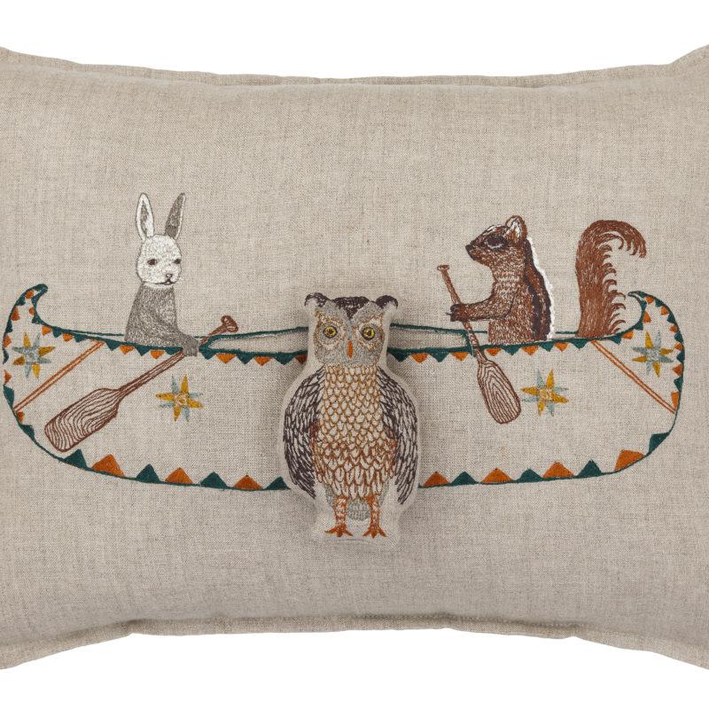 pocket pillows by coral amp tusk