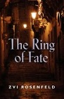 ring of fate cover