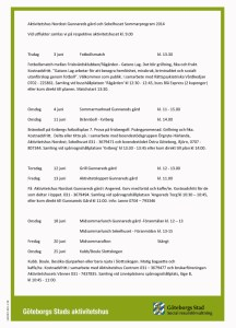 Sommarprogram-Nordost-2014-