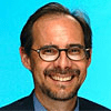 John Sledge