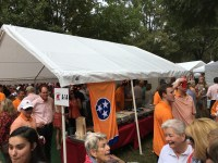 Contract sheds light on Alabama tailgating regulations ...