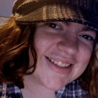 Sarah A. McCarty | smccarty@al.com