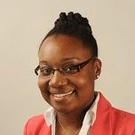 Mia Watkins | mwatkins@al.com