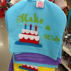 Chair Covers Wish Target Bungee Chairs Felt Make A Cover 1 Al Com Party Jpg