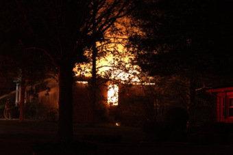 rothmore-house-fire.jpeg