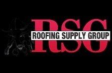 National Roofing Supply In Huntsville Al 35806