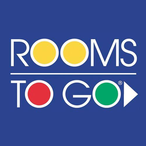 Rooms To Go announces Huntsville opening  ALcom