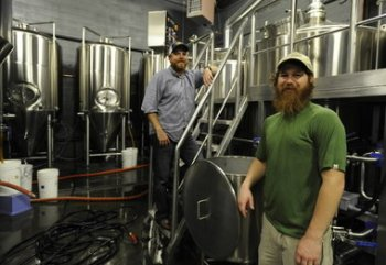 Image result for good people brewing
