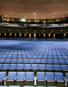 also for sale von braun center concert hall seats al rh blog