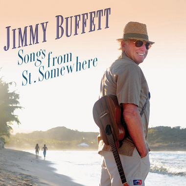Jimmy-Buffett-Songs-from-st-somewhere.jpg