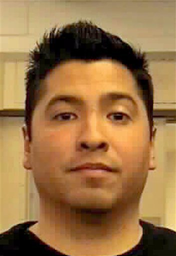 Paul Montano of Bio-Care suspected for fraud in body parts disposal scandal.
