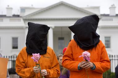 Guantanamo protest.jpg