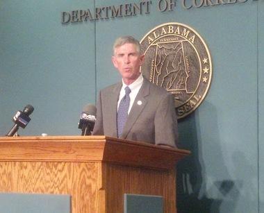 Department of Corrections Commissioner Kim Thomas.jpg