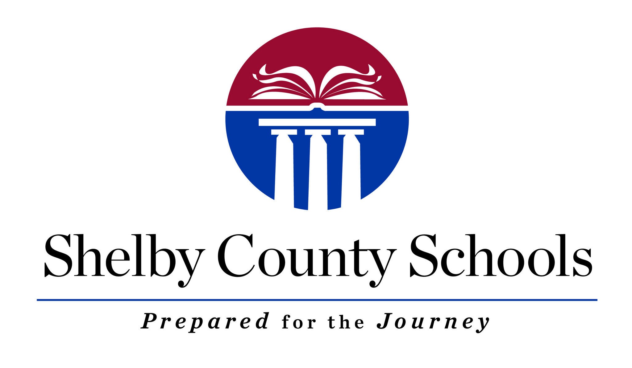 Image result for shelby county schools logo alabama