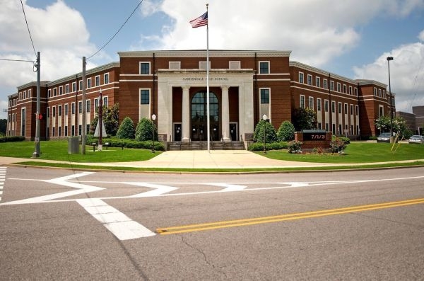 Gardendale black students39 attorneys argue to federal