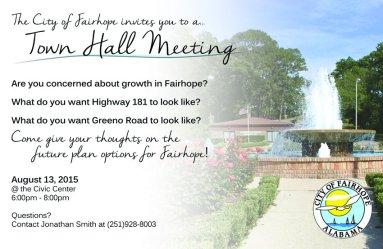 hall town invitation meeting fairhope invites four august futures maps al choice aug thursday