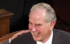 Alabama State Sen. Larry Dixon.jpg