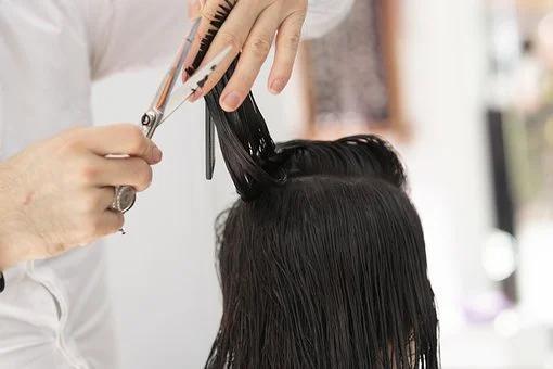 comment trouver un coiffeur a domicile