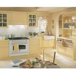 montage cuisines meubles ikea but