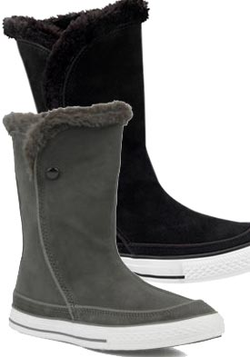 Converse All Star Beverly  Compare Prices  Womens Converse Boots