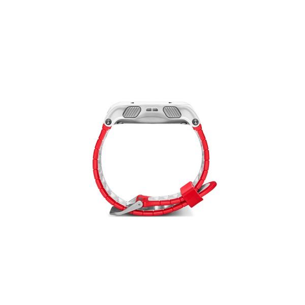 GARMIN Montre Forerunner 920 XT Rouge + capteur cardiaque