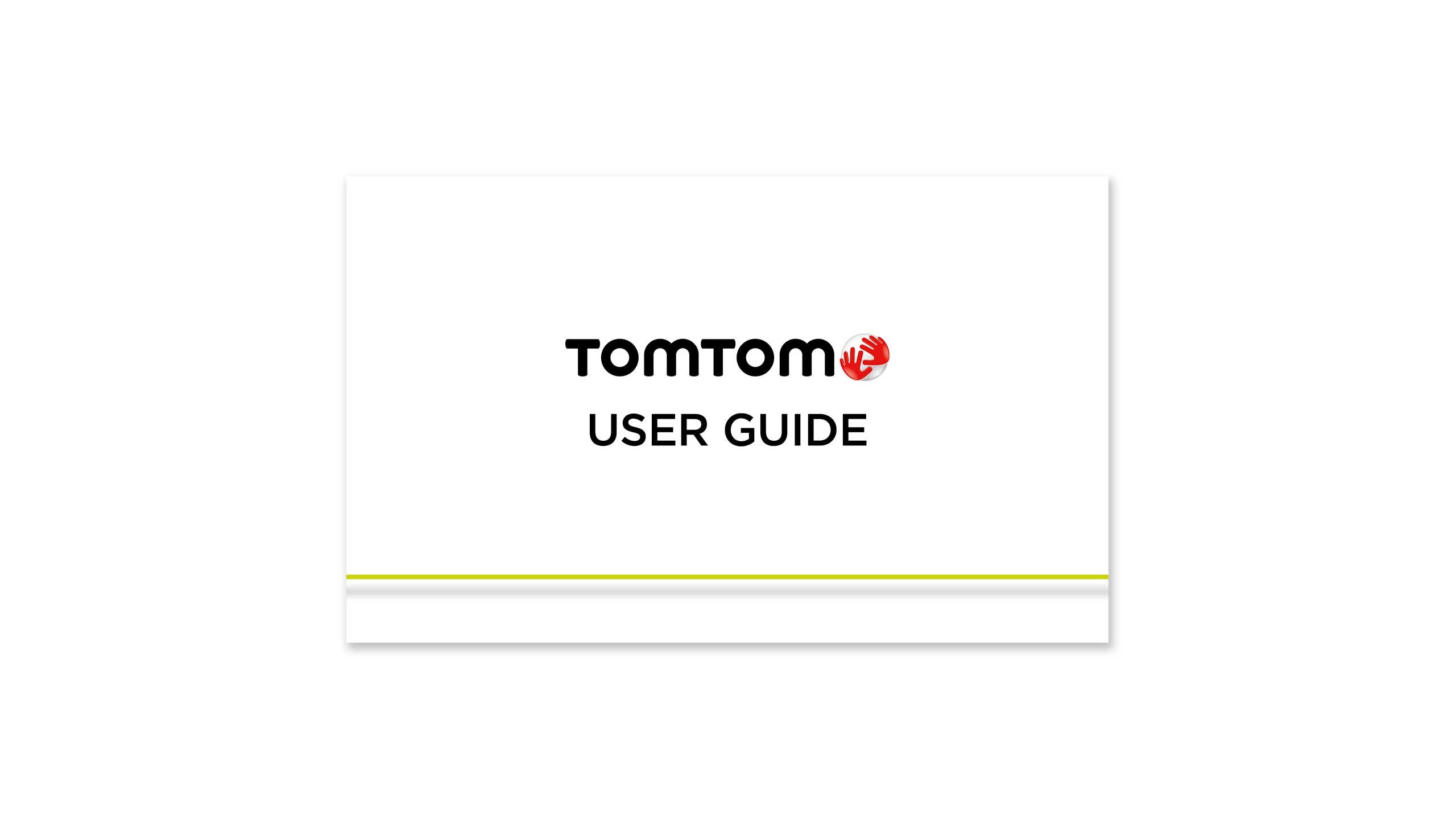 TOMTOM Montre GPS RUNNER 2 CARDIO Bracelet Fin Noir